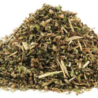 Catnip Herb Cut