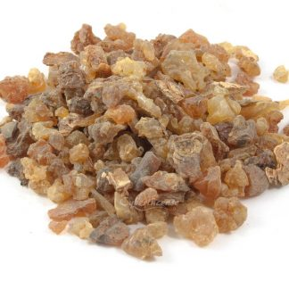 myrrh-resin-beads-gum