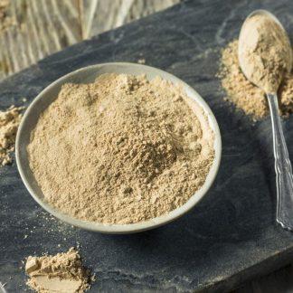 buy-Maca Root powder