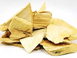 quassia chips