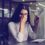 herbs for anxiety, stress and depression