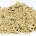 orris root powder